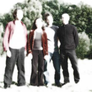 Photo du groupe de musique BOW