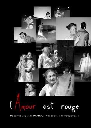 l_amour_est_rouge