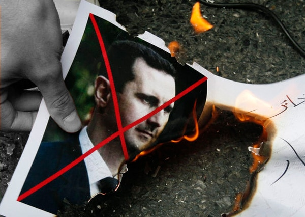 kill-bachar-el-assad