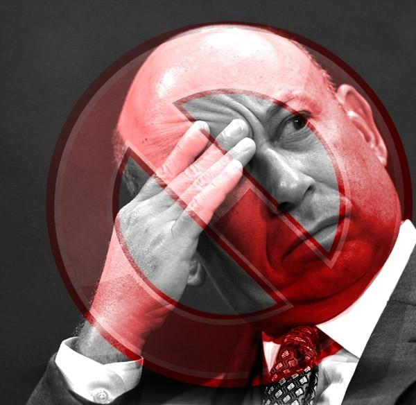Goldman Sachs, les nouveaux maîtres du monde