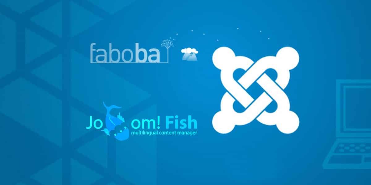 Joomla, Joomfish et Falang