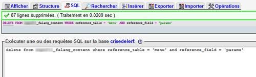 database-6