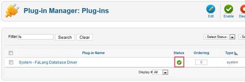 plugin-falang