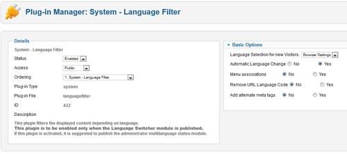 system-language-filter
