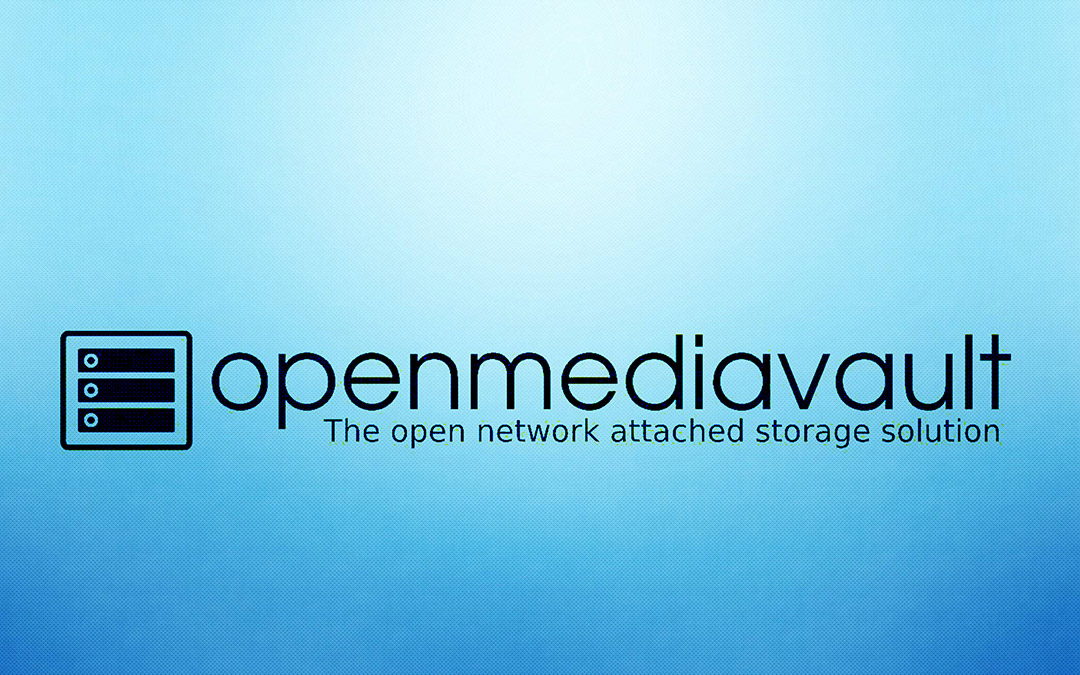 OMV – OpenMediaVault – Tricks